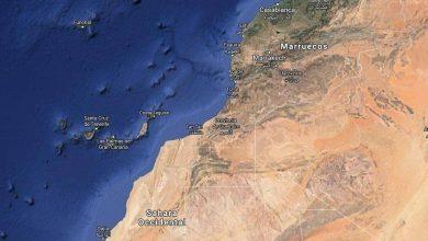 Photo of VOX exige al Gobierno que frene la ofensiva de Marruecos de ampliar sus aguas territoriales a costa de Canarias