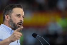 Photo of VOX: «¡Llegó la hora de dar la batalla desde el Parlamento de Cataluña!