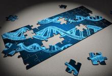 Photo of Alerta mundial por los bebés modificados genéticamente: Biohacking y Transhumanismo para el 2020