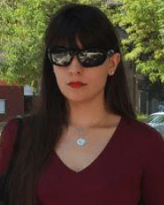 Alba Lobera