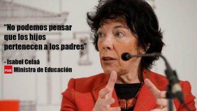 Photo of Abogados Cristianos lanzaTuPinParental.es, una iniciativa en defensa del Pin Parental