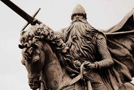 Photo of Descubren restos del poblado en el que El Cid libró una batalla hace 1.000 años