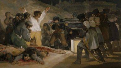 Photo of La hipótesis del centésimo mono (y 2): cómo se aborta una reacción española en cadena