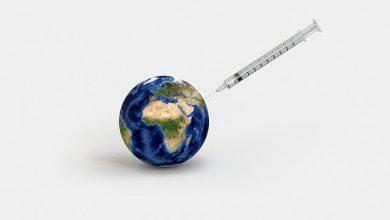 Photo of 25 contundentes razones para no vacunarse bajo ningún concepto. Por Luys Coleto