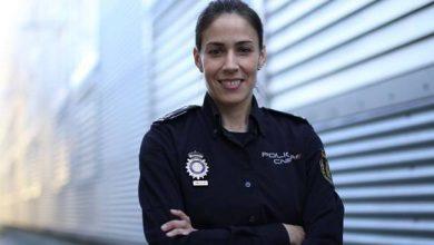 Photo of Policía experta en ciberseguridad: «Si vieran lo que yo veo cada día, no darían móviles a sus hijos»