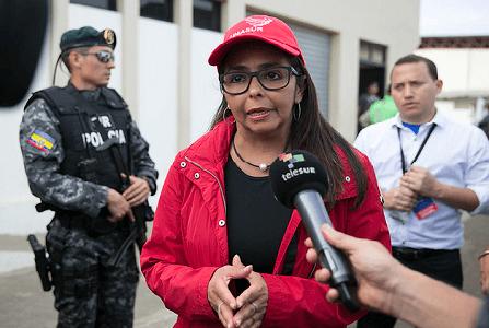 Photo of La crisálida social comunista