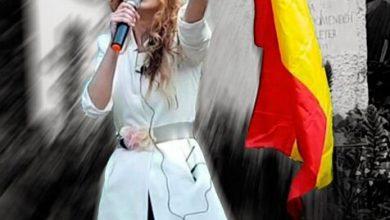 Photo of Noelia de Trastámara, ejemplo de lucha. El precio a pagar por la auténtica información