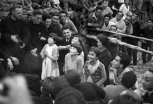 Photo of Revolución comunista en España (y 2): terror en Garabandal, un Rey en el Tajo