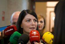 Photo of VOX presenta una querella criminal contra Ábalos por prevaricación administrativa