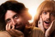 Photo of Admitida a trámite la querella contra Netflix por una película sobre un Jesucristo gay