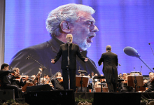 Photo of Carta abierta a Plácido Domingo