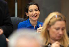 Photo of VOX propone un texto alternativo a la declaración institucional del Día Internacional de la Mujer y la Niña en la Ciencia y apuesta por combatir la brecha maternal
