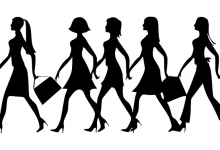 Photo of La mujer de hoy, ¿evoluciona o involuciona?