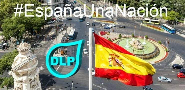 Photo of DLP pide la dimisión de Irene Montero y Pablo Iglesias