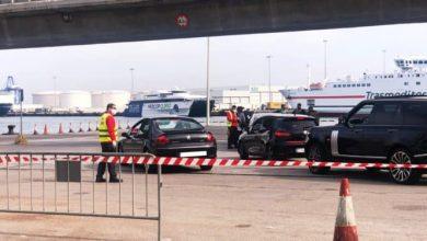 Photo of VOX pregunta al Gobierno por qué aún permite la entrada de extranjeros en España