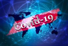Photo of Con el coronavirus hemos topado: ¿nos dicen toda la verdad?