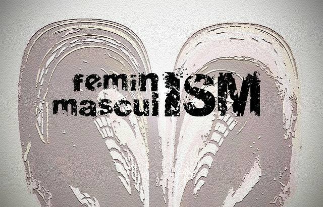Photo of 10 puntos que definen nuestro grado de feminismo