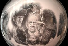 Photo of En memoria de todos los ancianos afectados por el Coronavirus