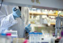 Photo of VOX exige test masivos de coronavirus a la población