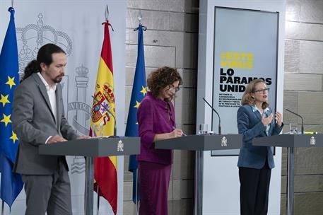 Photo of La mentira y la manipulación