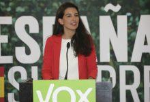 Photo of VOX exige la disolución de los parlamentos autonómicos y destinar esos recursos a afrontar las consecuencias del COVID