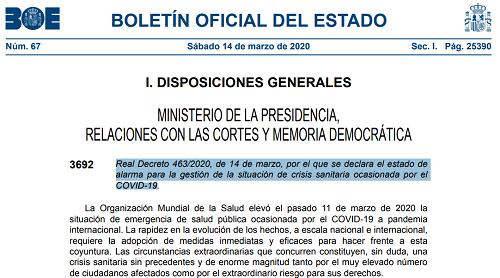 Photo of La rebeldía como panacea o solución