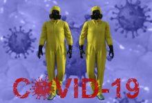 Photo of ¿El reporte del 2010 que habla de la plaga que nos llegó en el2020?