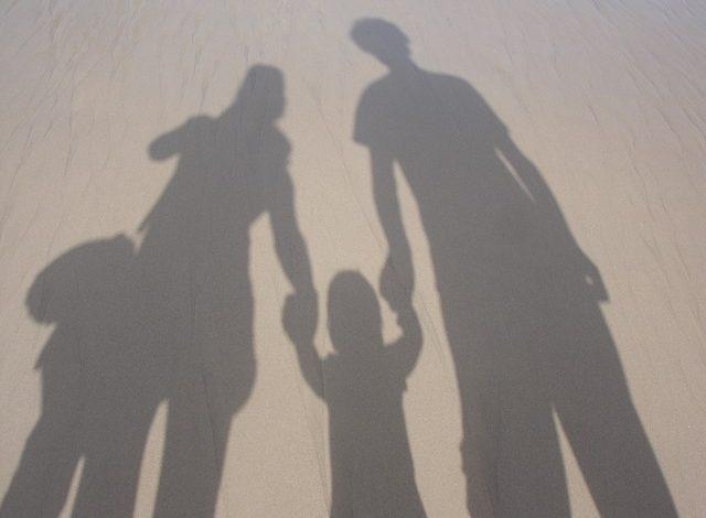 Photo of La asociación 'Por el Futuro de Nuestros Hijos' abre camino: la lucha es ahora