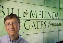 Photo of Coronavirus: La humanidad cautiva y la presidencia mundial de Bill Gates