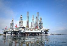 Photo of Acerca de la caída puntual del precio del petróleo