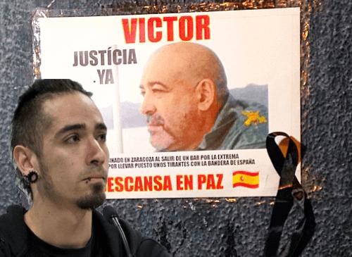 Photo of El TSJA ordena repetir el juicio del «crimen de los tirantes», contra Rodrigo Lanza