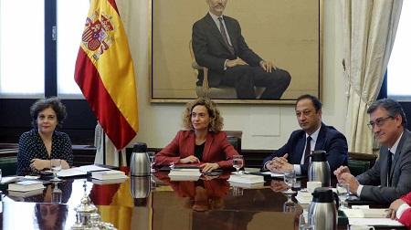 Photo of Abogados Cristianos solicita al Congreso el aplazamiento de la tramitación del Proyecto de Ley de la Eutanasia
