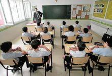 Photo of VOX denuncia el ataque del gobierno a la educación diferenciada y la imposición de la ideología de género