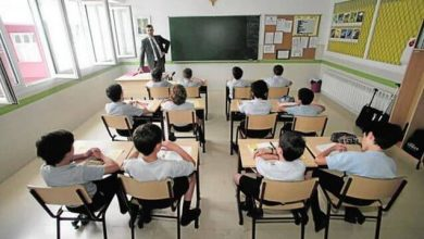 Photo of Cataluña elimina el concierto a once colegios de educación diferenciada, la mayoría católicos