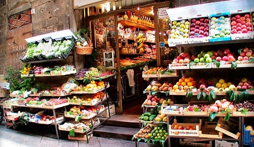 Photo of Cómo ayudar al pequeño comercio de barrio
