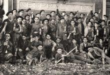 Photo of La aventura del Turquesa y el Golpe de Estado Socialista contra la República en 1934