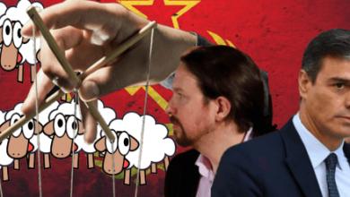 Photo of Las políticas de los ígnaros, postuladas en la ideología y el resentimiento