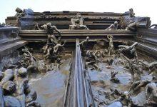 Photo of La Patria en llamas: ¿Qué harán los españoles cuando termine la encerrona?