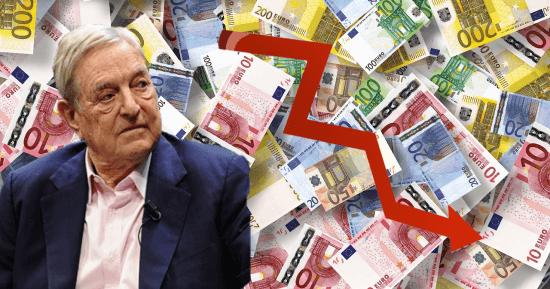 Photo of Comprar España bajo deuda perpetua: el próximo interés de George Soros