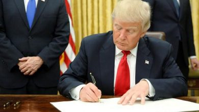Photo of VOX apoya a Trump en su defensa de la libertad de expresión en las redes sociales