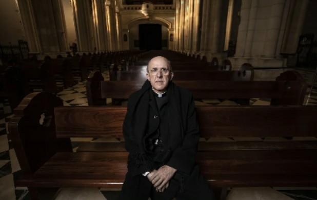Photo of Carta abierta al Arzobispo de Madrid por el cierre de las iglesias durante la pandemia