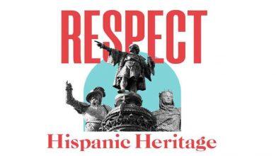 Photo of Exigen respetar herencia hispana en USA tras ataques a monumentos