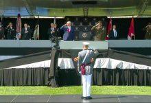 Photo of ¿Por qué aceptó Trump que Estados Unidos renuncie a ser el gendarme del mundo?