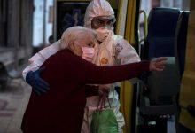 Photo of Querella contra 4 tuiteros por pedir la muerte y el abandono de ancianos durante la crisis del coronavirus