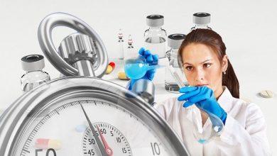 Photo of Reinfectados: entre falsos negativos, baja inmunidad y coronavirus muertos