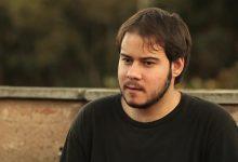 Photo of El Supremo confirma 9 meses de prisión al rapero Pablo Hasel