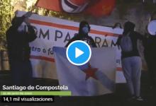 Photo of VOX denuncia ante la Junta Electoral de Galicia las convocatorias de grupos violentos que llaman al boicot