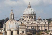 Photo of Vaticano niega intervención sobre exhumación de Francisco Franco