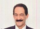 Julio García de Durango
