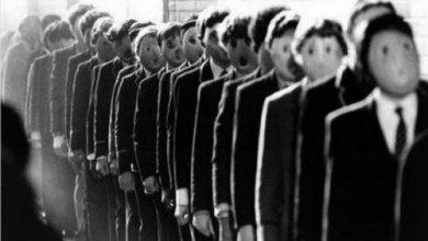 Photo of La «nueva normalidad»: dictadura sin lágrimas